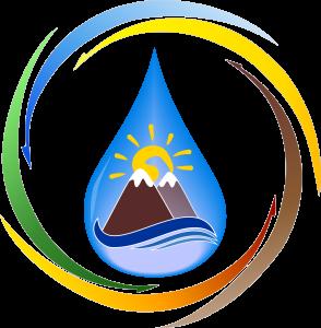Logo GESAP