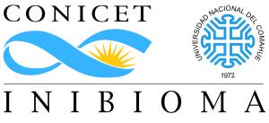 Logo INIBIOMA nuevo