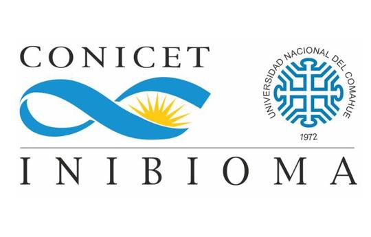 Logo Ini. 540x345